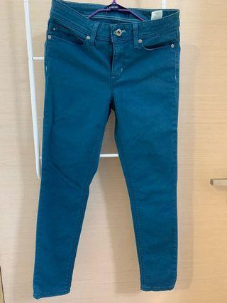 🚚 Denizen Super Skinny Jeans