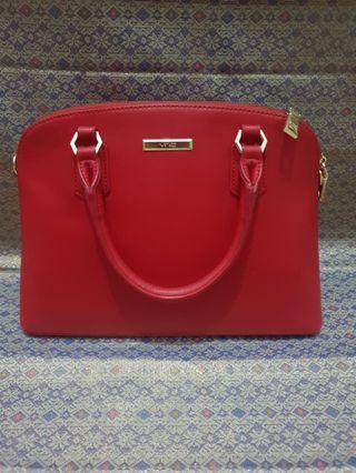 Hand Bag VNC