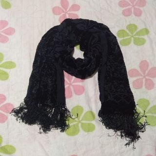 b59cbac6086 scarf authentic | Books | Carousell Philippines