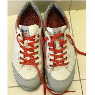 ECCO golf Shoe original