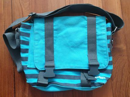 🚚 Smiggle Sling Bag (Used)