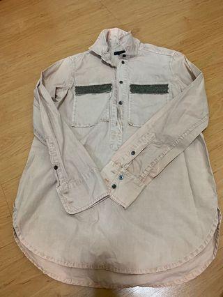 🚚 Jcrew shirt