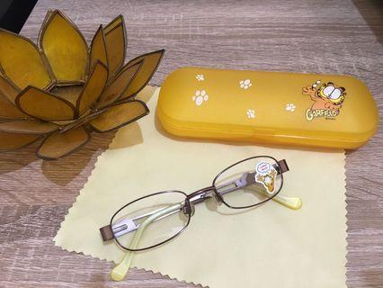 Kacamata , kacamata anak-anak , kids , kids eyewear
