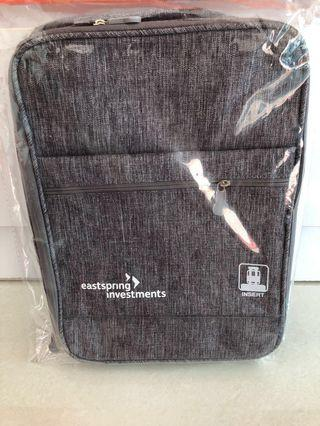 Travel shoes pouch / shoes bag