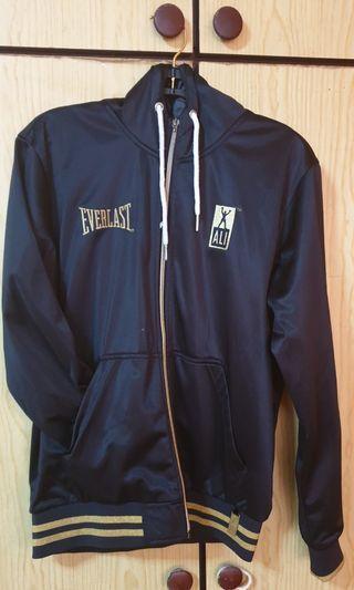 Authentic Muhammad Ali   Everlast Jacket   $45   Negotiable