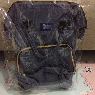 Diaper / Mama bag
