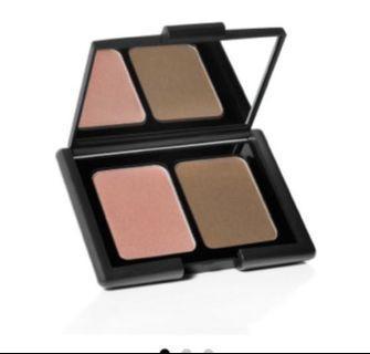 (Brand new & instock) ELF Contouring Blush & Bronzing Powder