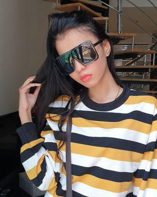 Sunglasses cheta!
