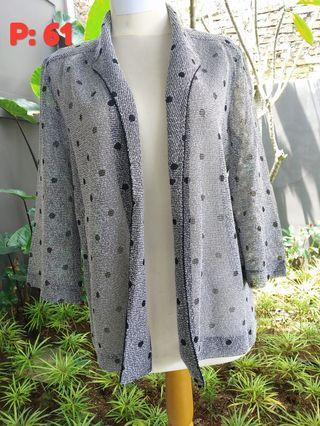 Outwear outer