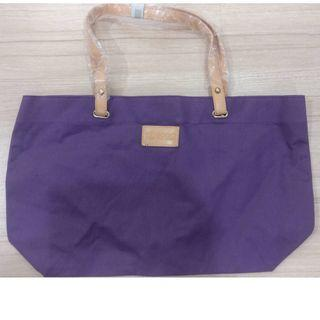 Sogo Hand Bag / Grocery Bag / Shopping Bag