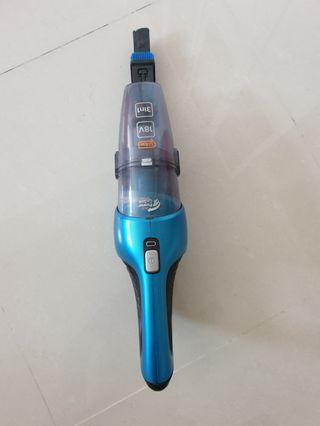 Philip vacuum cleaner