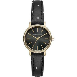 ARMANI EXCHANGE AX5543 WOMENS WATCH