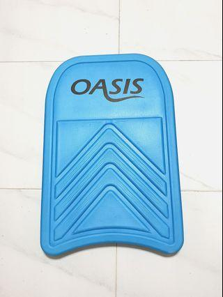 0ae8b7495d0 swim board | Sports | Carousell Singapore