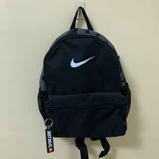 Nike小後背包