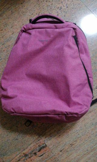 🚚 Tigernu 17 inch backpack. #EndgameYourExcess