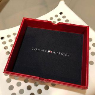 Tommy Hilfiger Accessories Tray