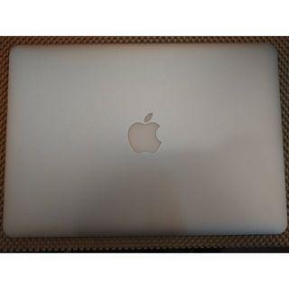 機況好 有店保 不二價$16000 MacBook Air 2013年中 13吋 128G SSD i7 8G A1466  筆記型電腦 蘋果 筆電