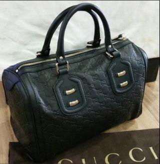 ea1d1c76fd6b shoulder bags gucci | Luxury | Carousell Singapore