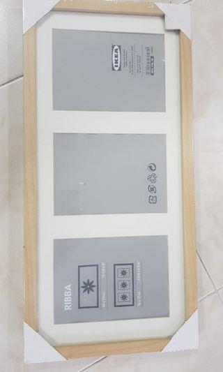 Ribba Photoframe