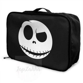 💫Jack旅行收納袋💫