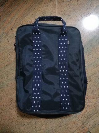 🚚 Sling Bag for weekend trip.   #EndgameYourExcess