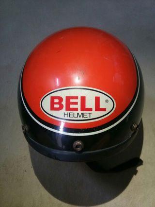 Helmet BELL SPENDER