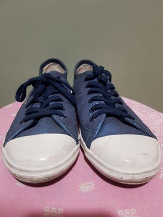 50c9d9519544 lacoste shoes original