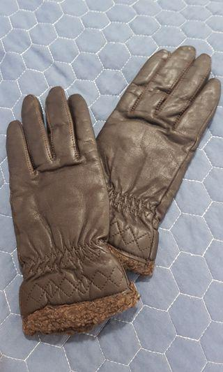 🚚 (pending) Winter ladies Gloves
