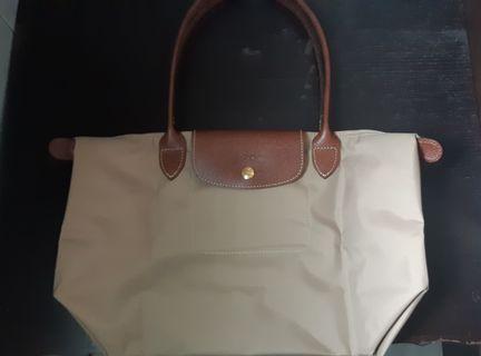 🚚 Longchamp肩背/手提包