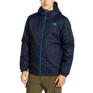 [全新]The North Face Quest Insulated Jacket
