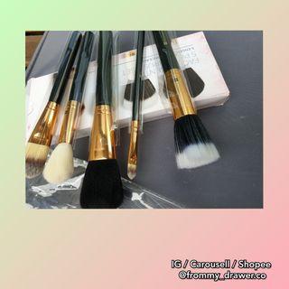 BH Cosmetics Face Essential