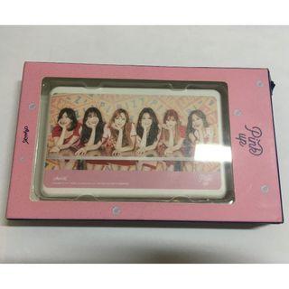 [官方]Apink Pink Up 尿袋