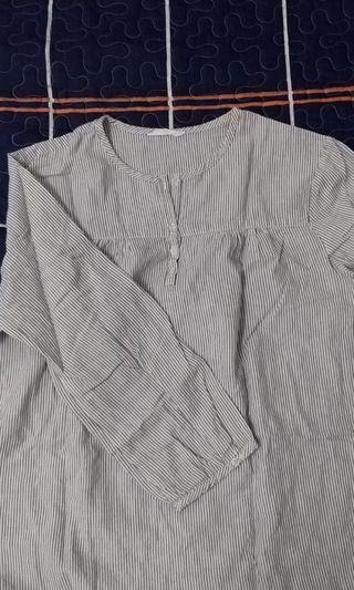 Wardrobe Clearance