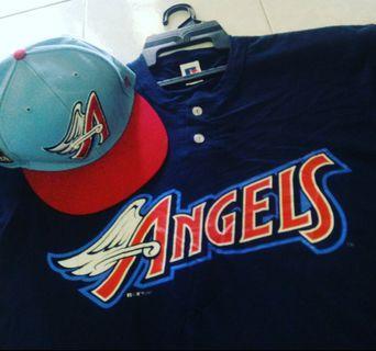 Combo angels team
