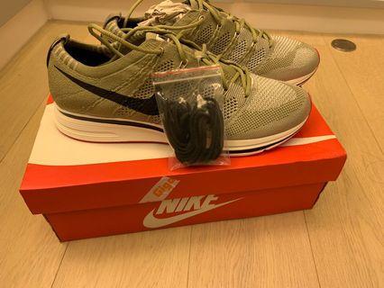 Nike flyknit trainer ultra air max Jordan dunk