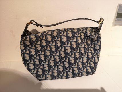 🚚 Dior Handbag