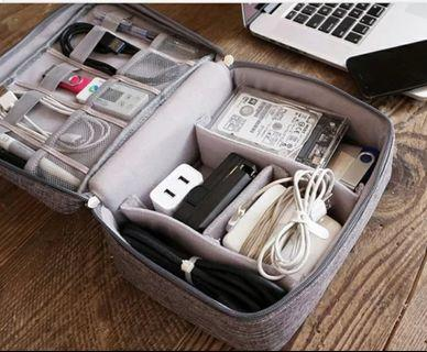 Gadget Travel Storage Bag