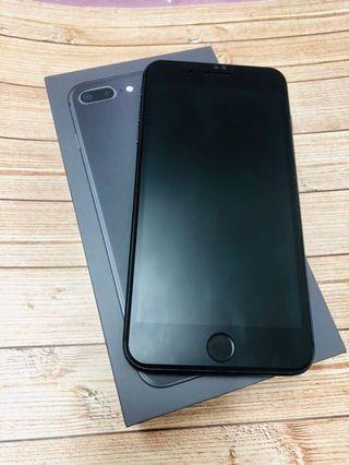 🚚 IPhone 8+