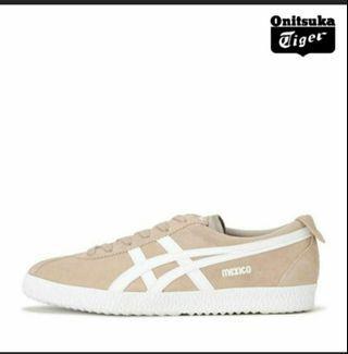 642e10a7f7f onitsuka tiger size 38 | Shoes | Carousell Singapore