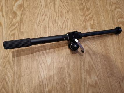 Velbon v4 unit Boom Arm