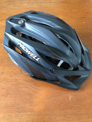 Prowell Helmet Size M