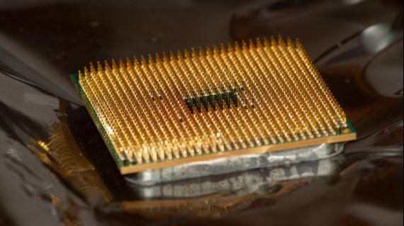 Amd x4 860k + e88xm e35 v2 + kingston ddr3 8gb ram (amd4核打機套裝)