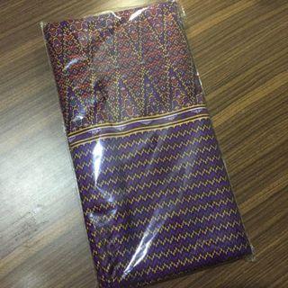 Kain Batik Sarung [LAST STOCK]