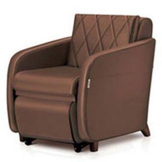 Osim Massage Chair U Angel