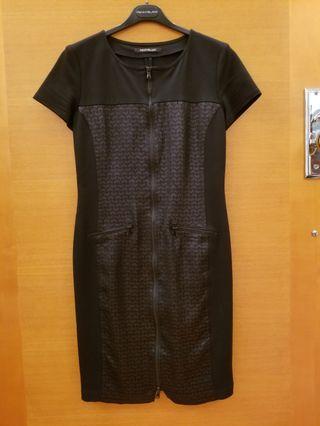 Penny Black dress 直身連身裙