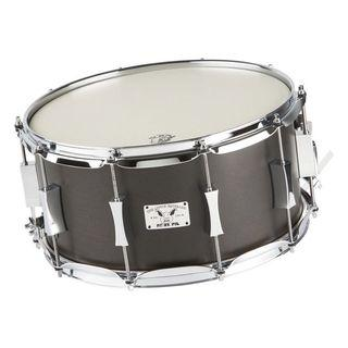 CLEARANCE SALE-7x14 Birch Mahogany Little Squealer by Pork Pie Percussion