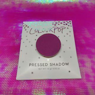 143 Colourpop Pressed Shadow