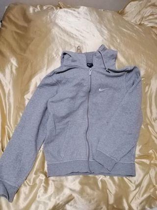 🚚 Nike hoodie jacket