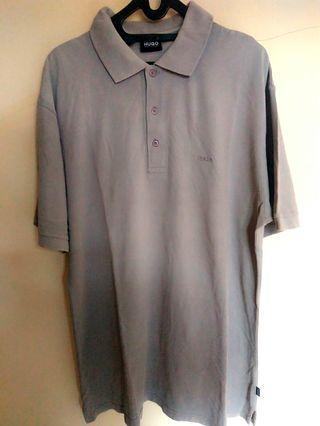 Polo Shirt Hugo