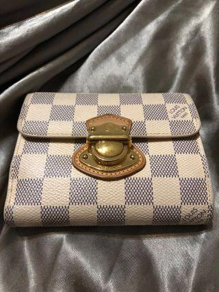 *Reduced Price* Louis Vuitton Wallet
